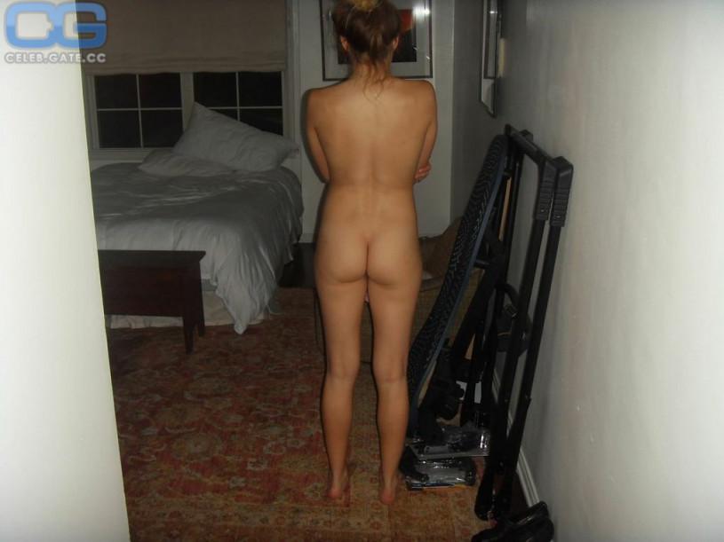 teresa_palmer nackt