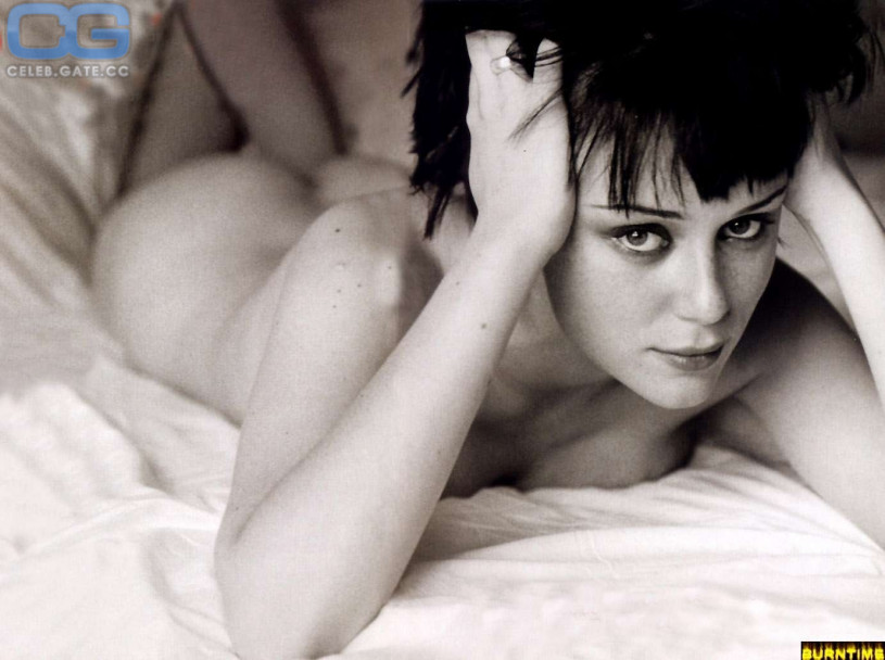 Keeley hawes naked pictures