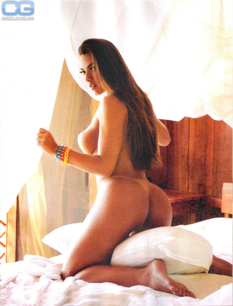 Tibetian sex porn girls