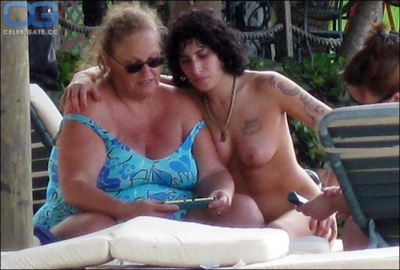 Cuckold Wife Orgasm Free Video
