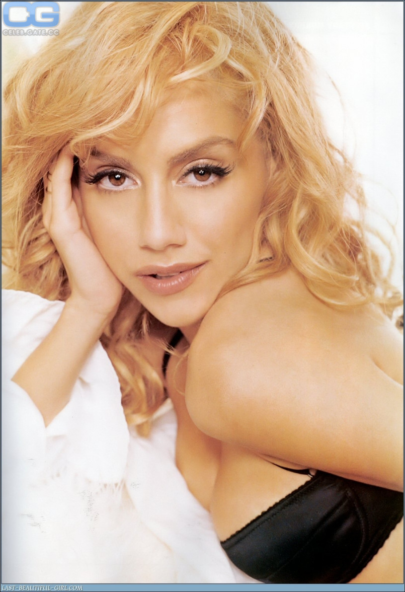 Join. brittany murphy fakes