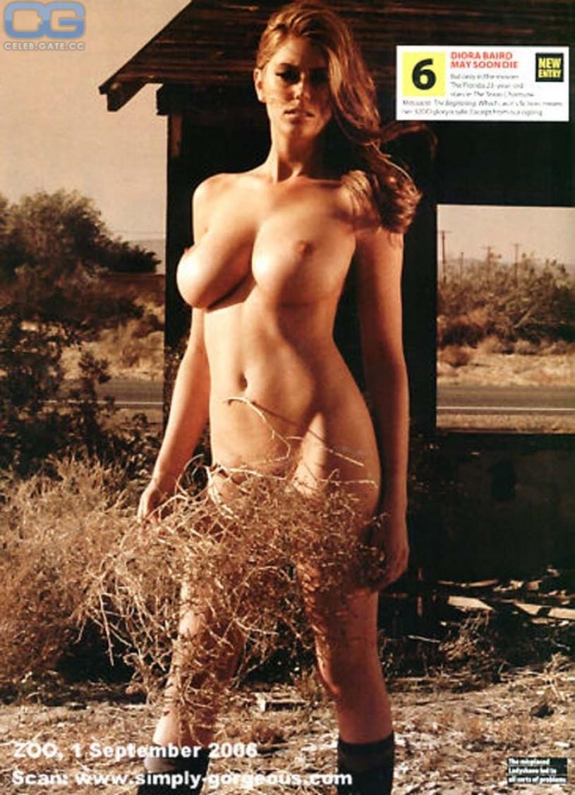 diora-baird-nude-playboy-pics-action-hot-lesbian-torrie