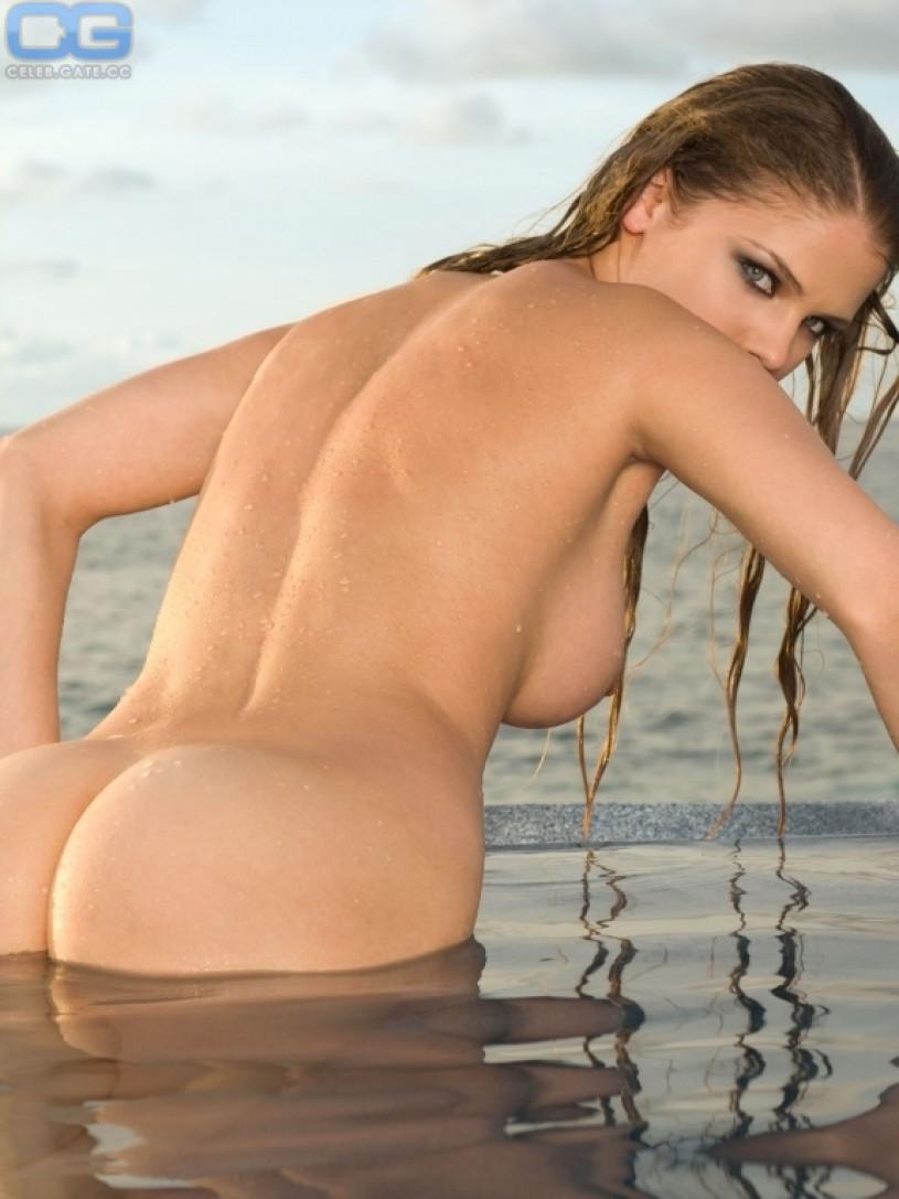 Lisa Ann nackt, Oben ohne Bilder, Playboy Fotos, Sex