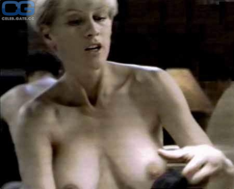 thompson nude playboy Andrea