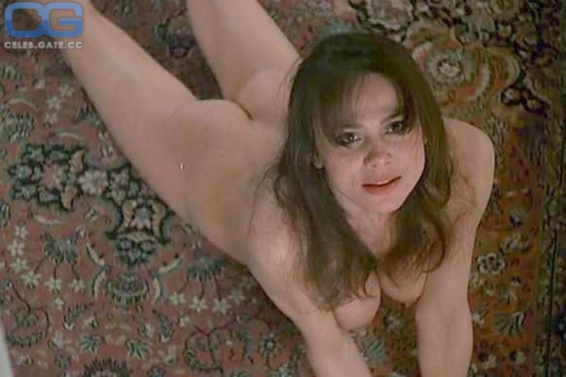 Lena olin naked