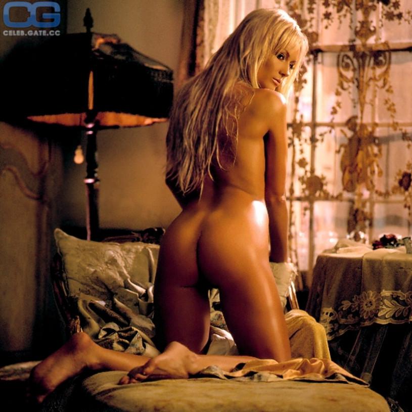 Philippa coulthard naked
