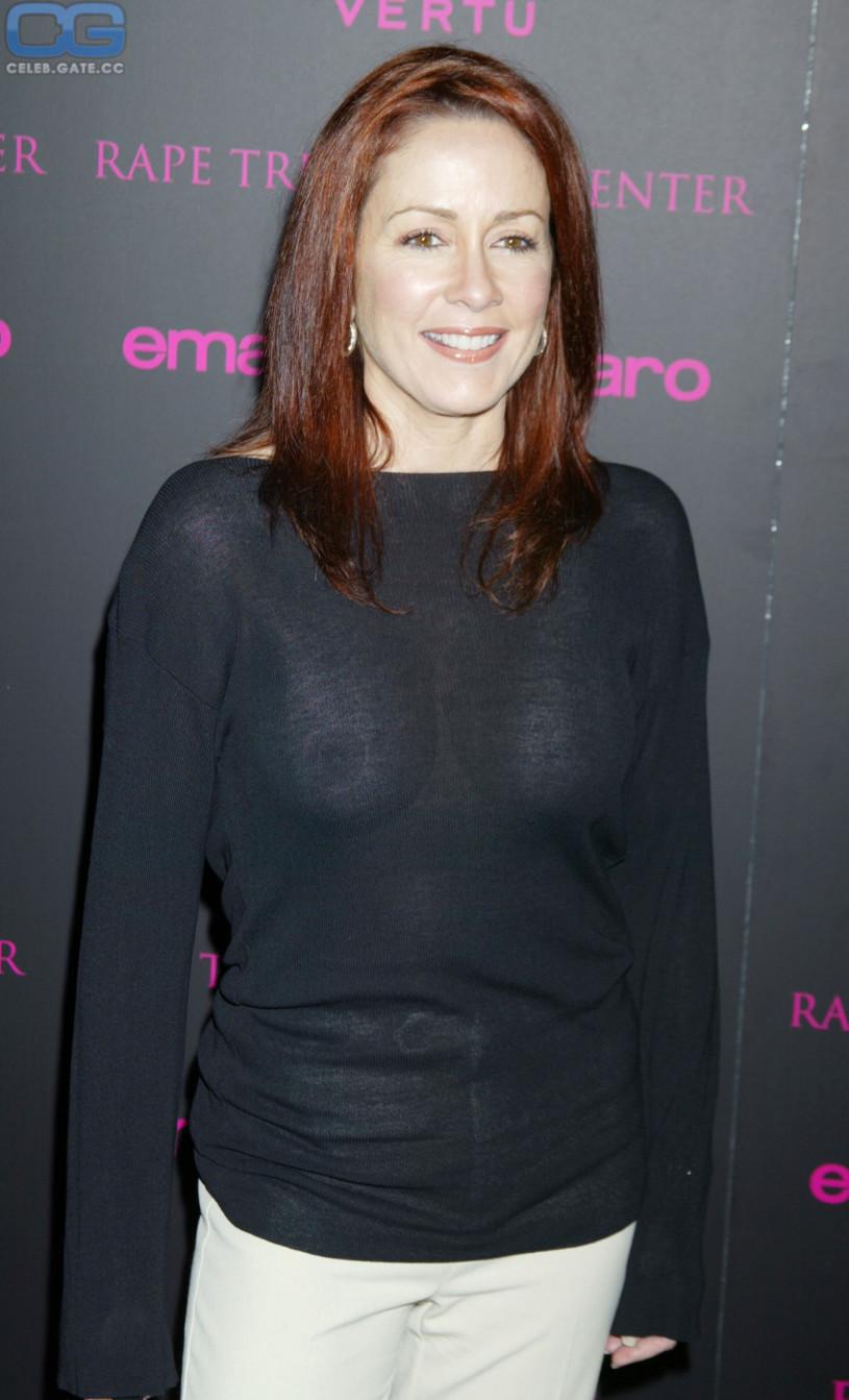 Actress naked video