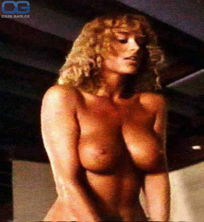 Hot blonde tits dp videos