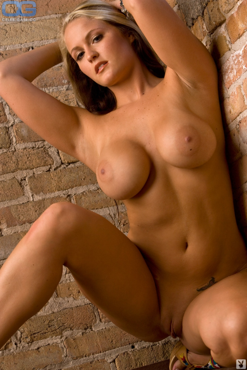 indian desi sexy  girls hd hd photo