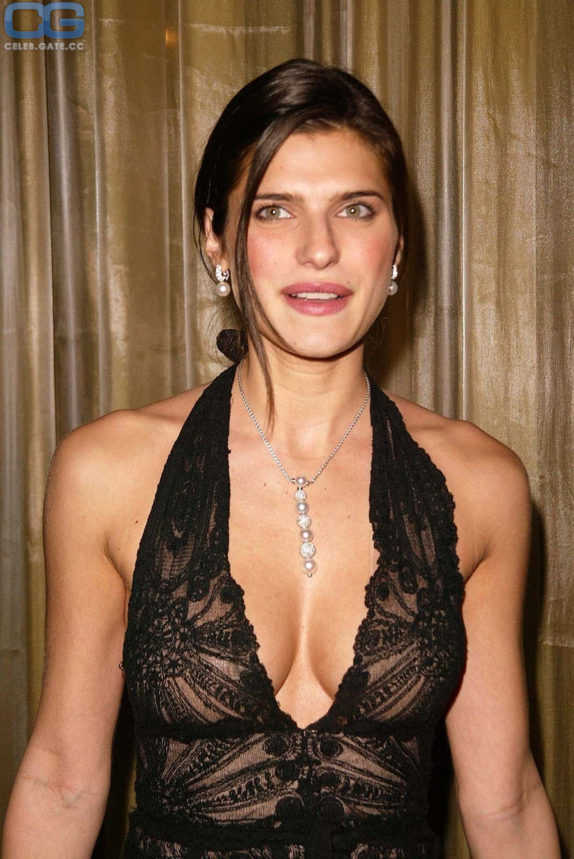 lake bell sexy