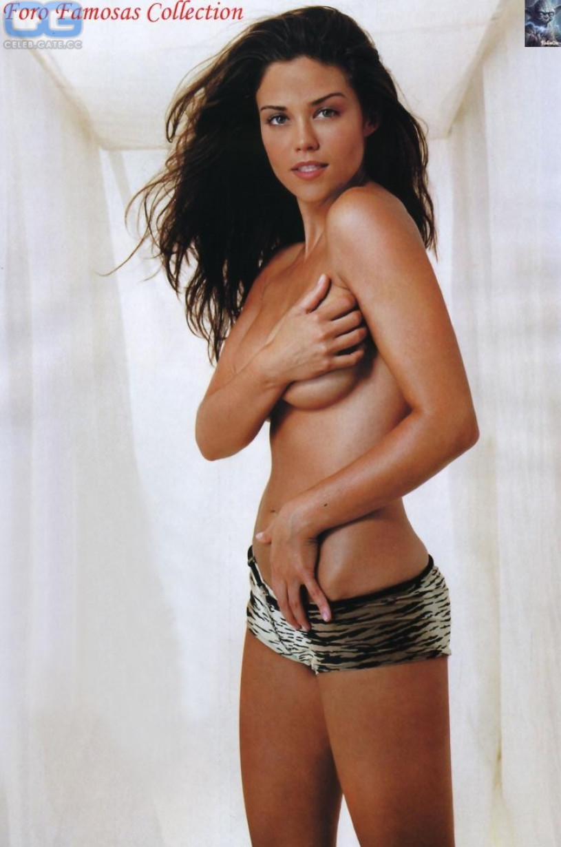 naked-pictures-of-susan-ward