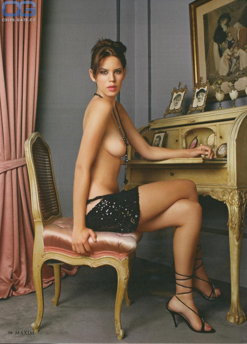 Hot Leila Lowfire Nude Pics HD