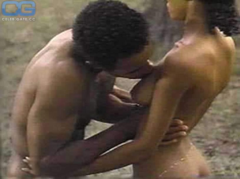 Los mejores videos pornograficos gratis