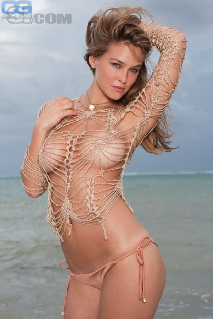 Skinny nude sex