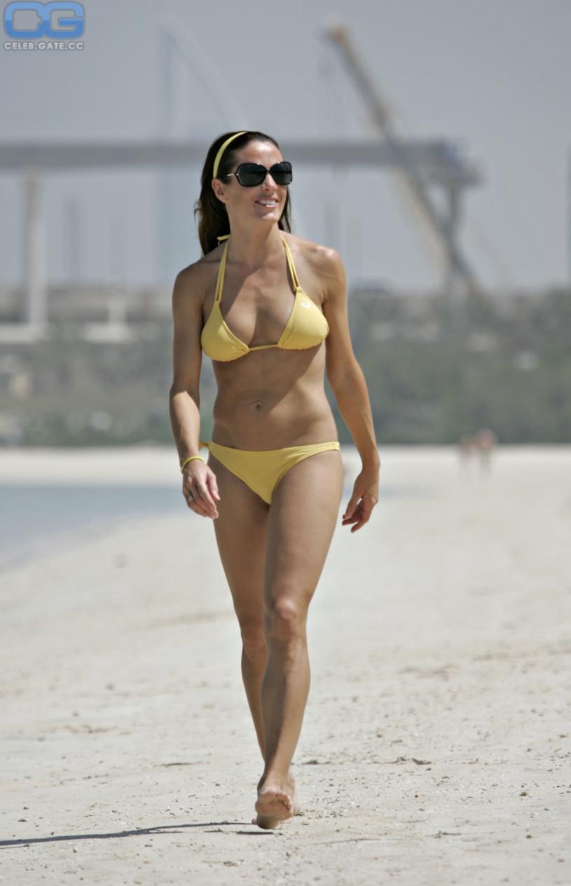 Natalie pinkham nude