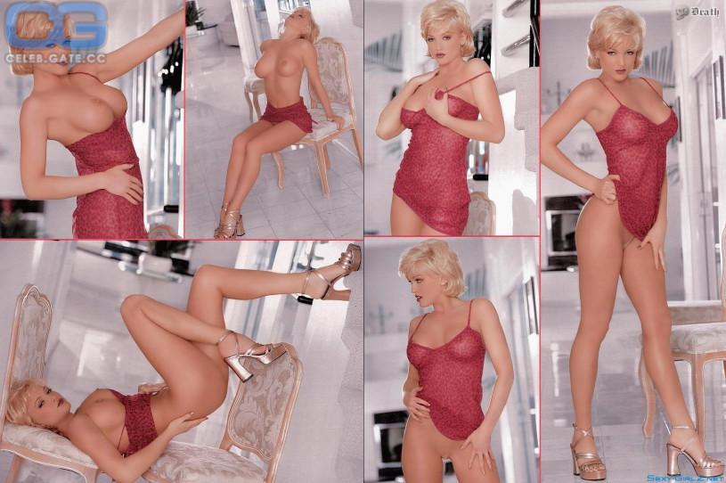 Olga kurylenko sexy naked