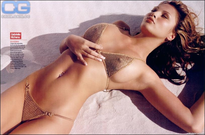 Fat ass latina nude