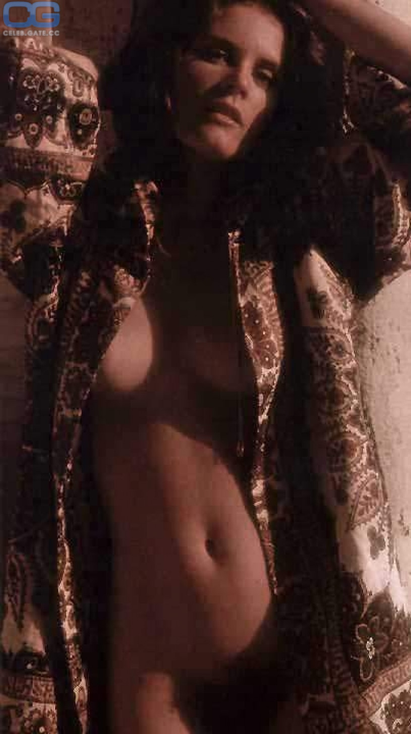 heather langenkamp topless