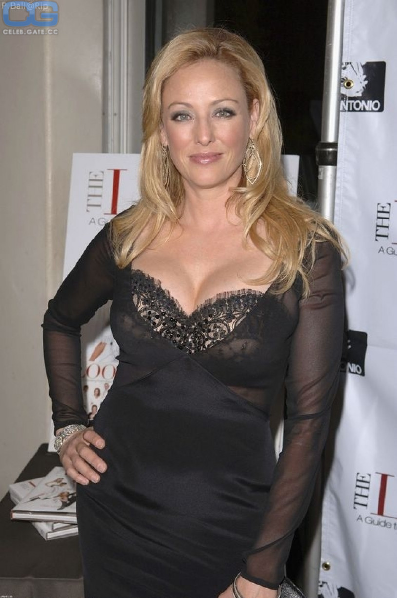 Have not virginia madsen nude fakes does not
