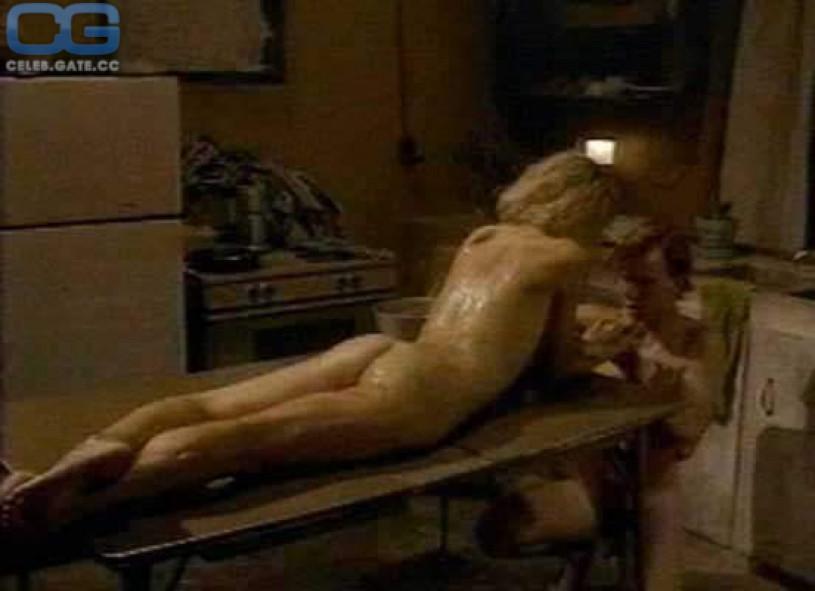 Kelly Bensimon nackt Playboy Bilder