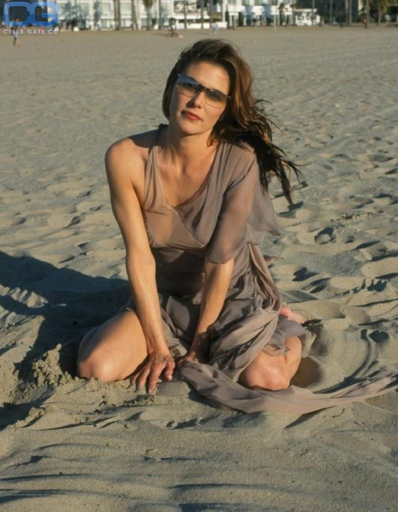 Paige turco nude