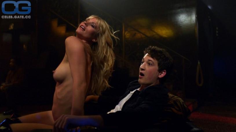 celebrity big brother nude evana