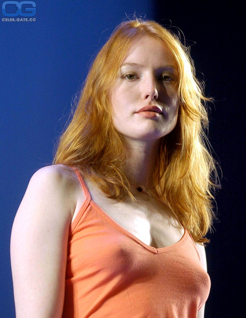 Topless Alicia Witt naked (88 photos), Ass, Bikini, Boobs, braless 2018