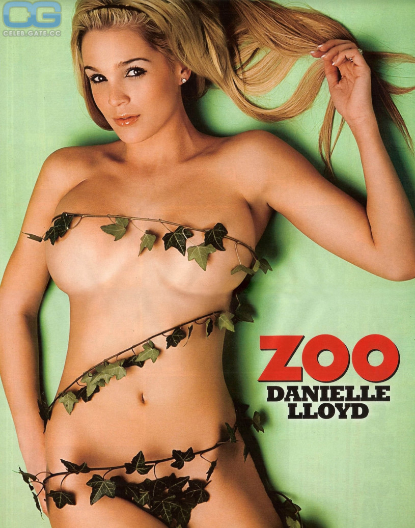 Amber valletta naked nudes (65 photos), Boobs Celebrites image