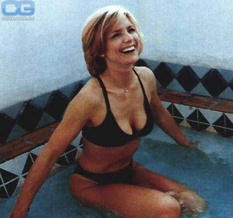 Will not Courtney Thorne Smith nuda consider