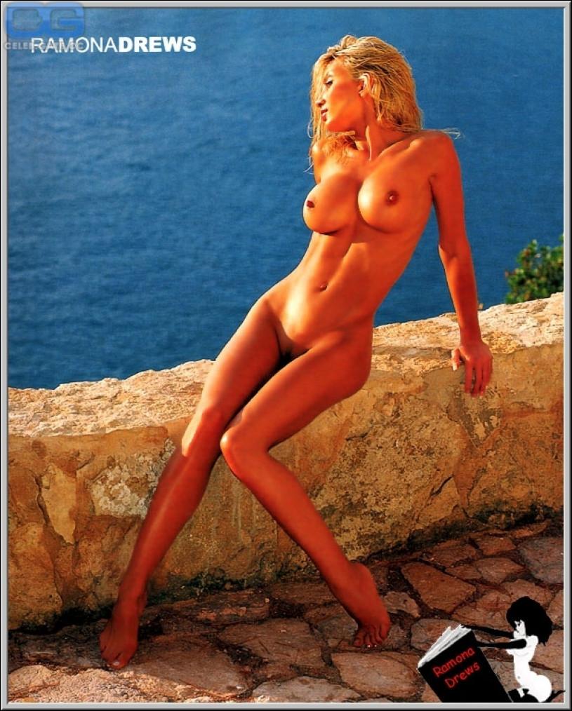 Australian angela white goddess porn