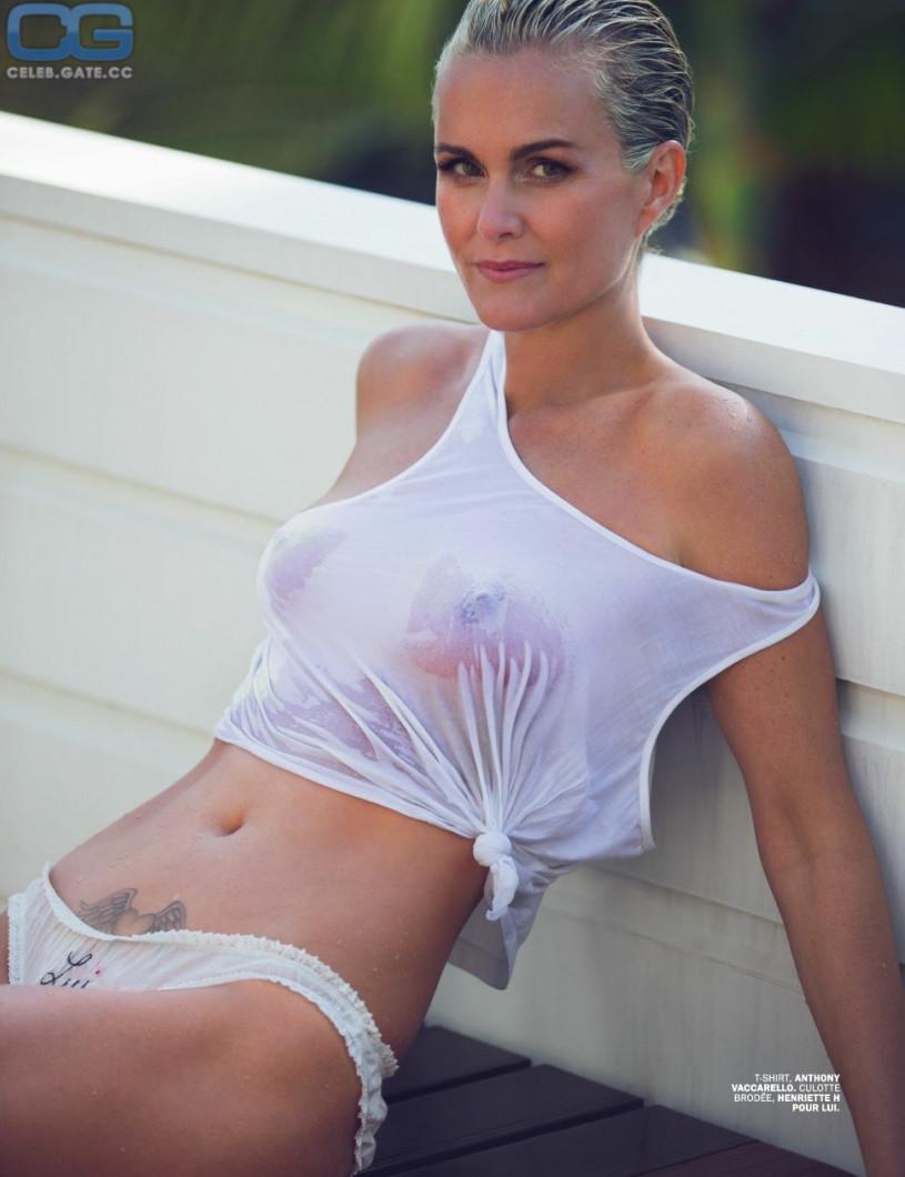Topless L?ticia Hallyday nudes (99 photo), Ass, Sideboobs, Twitter, underwear 2020