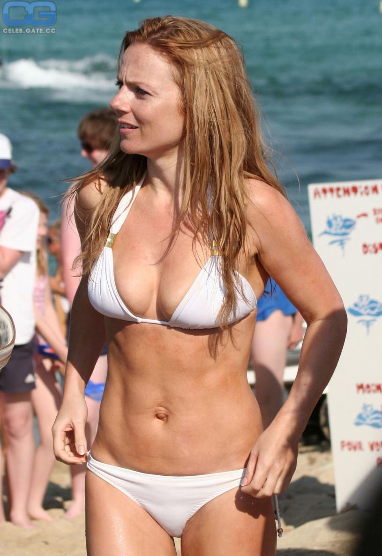 Geri Halliwell Nude Pics geri halliwell nude, pictures, photos, playboy, naked