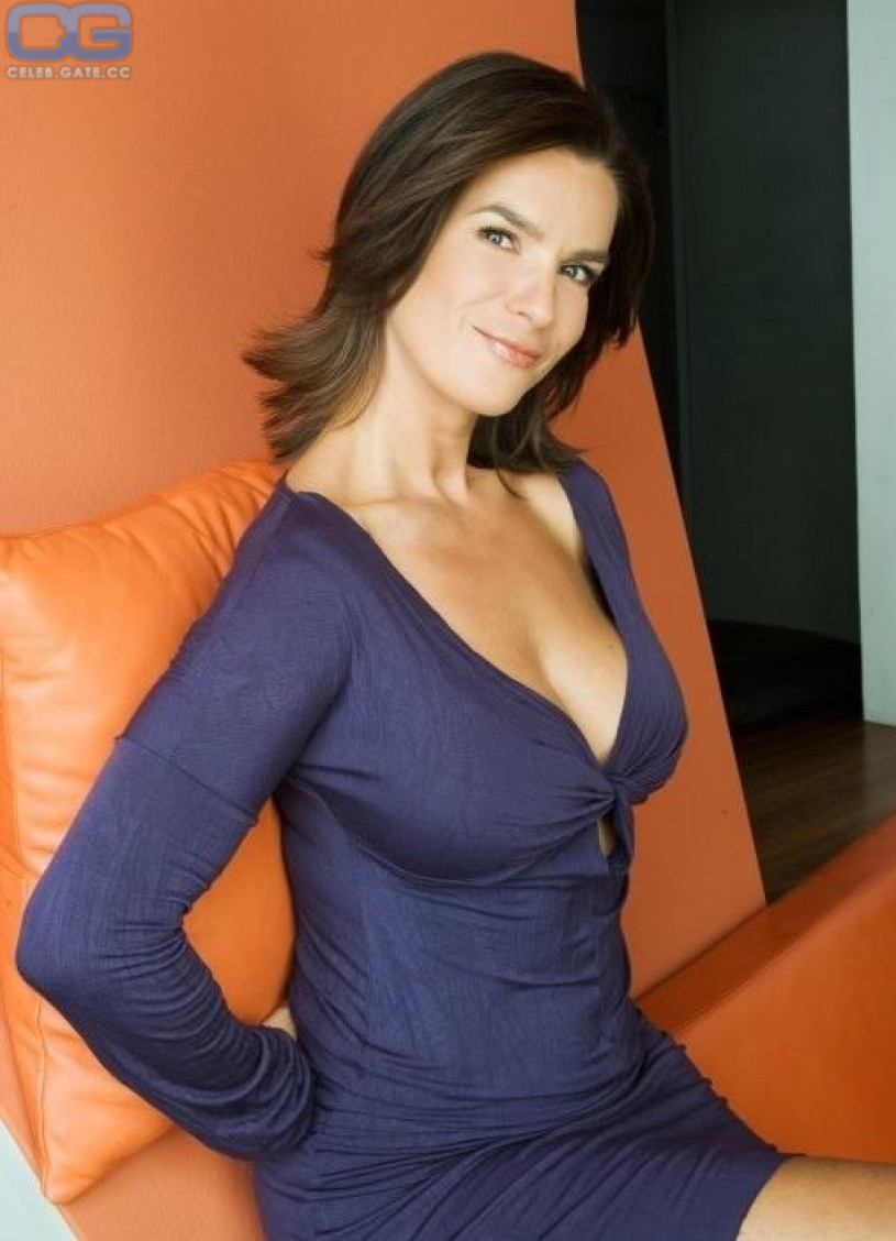 Apologise, Katarina witt naked pictures not