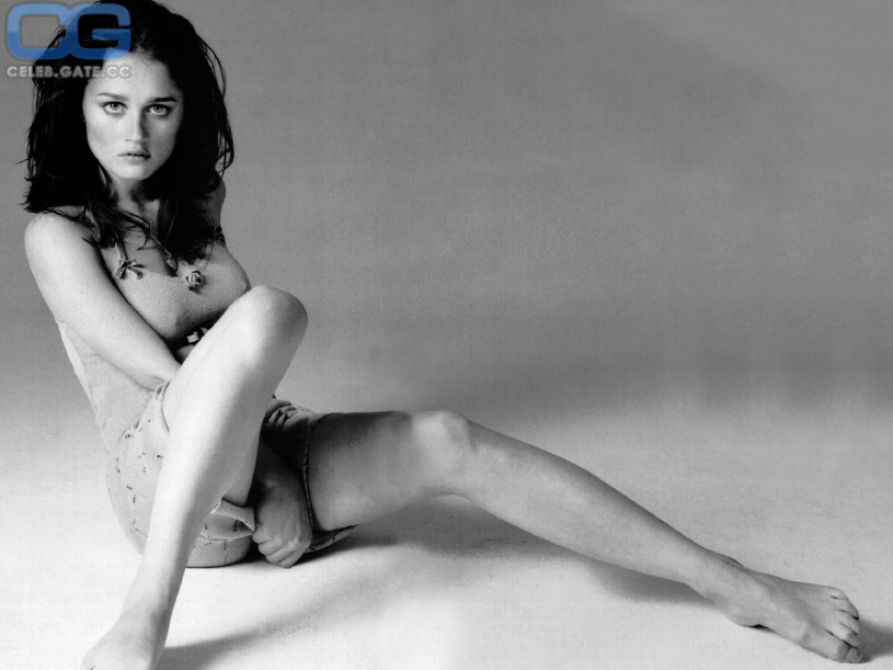 Nude Robin Tunney nudes (48 foto and video), Sexy, Is a cute, Boobs, legs 2006