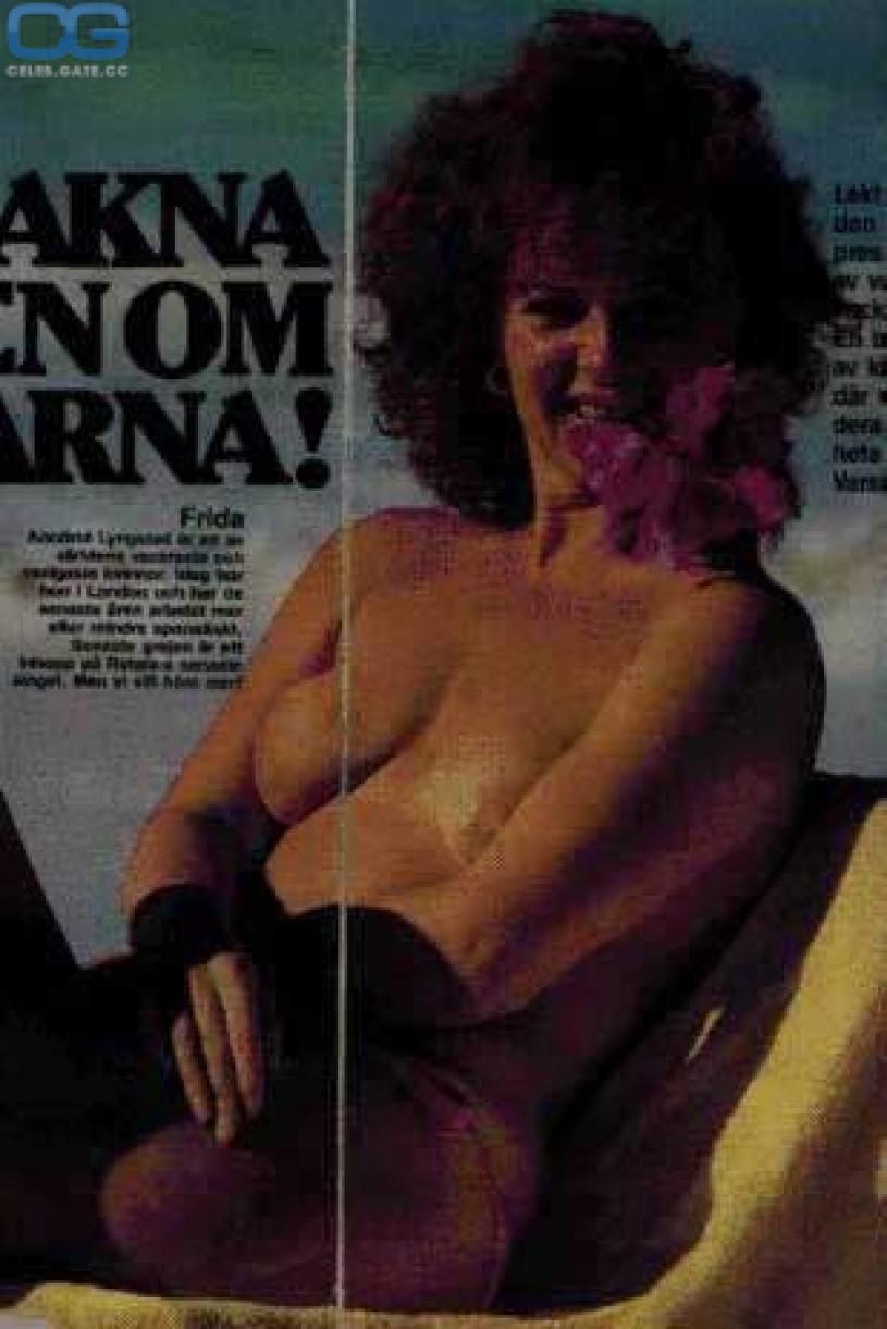 Anni Nude 38