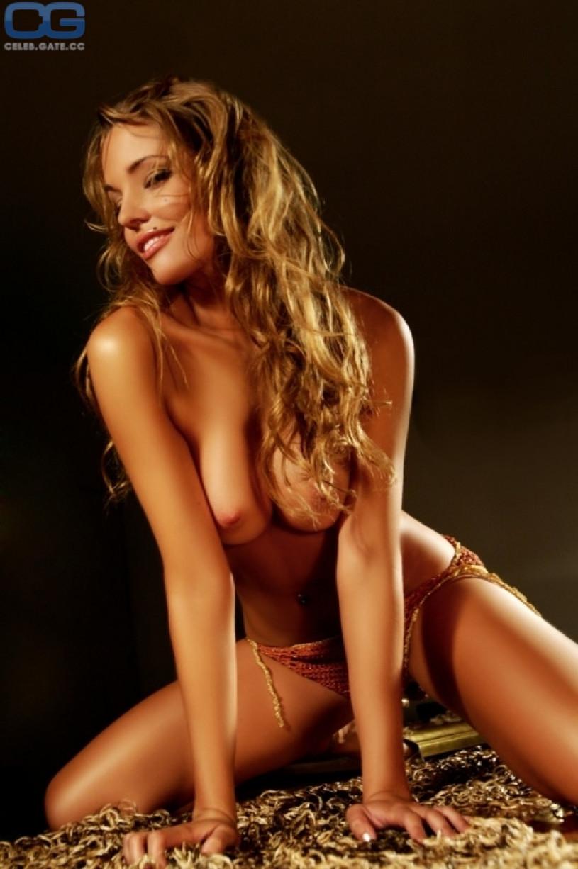 triana iglesias naken bilder nakne kåte damer