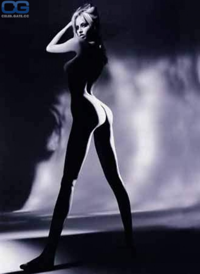 Adriana Karembeu