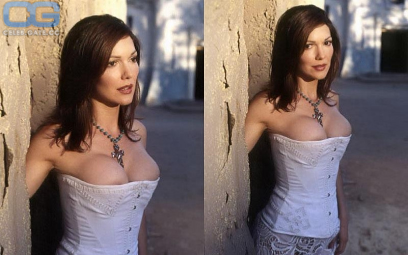 Are mistaken. laura harring nude site, with