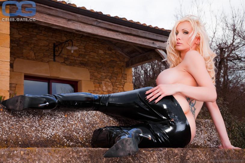 Susan Wayland Porno-Bilder, Sex Fotos, XXX Bilder