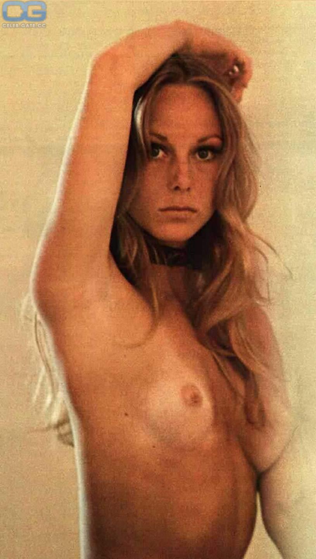 Gretchen rossi fake nude pics