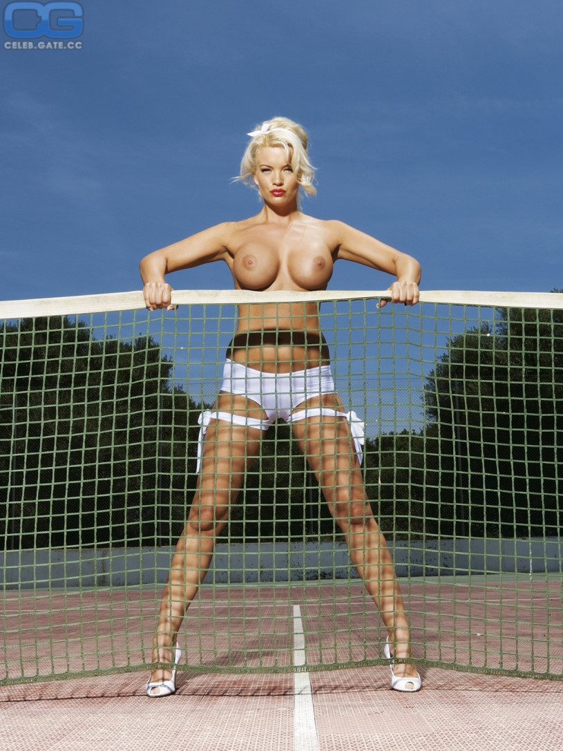 Katharina kuhlmann nackt