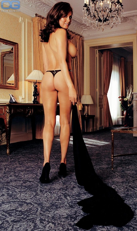 Lisa Guerrero Playboy Babe Sexy