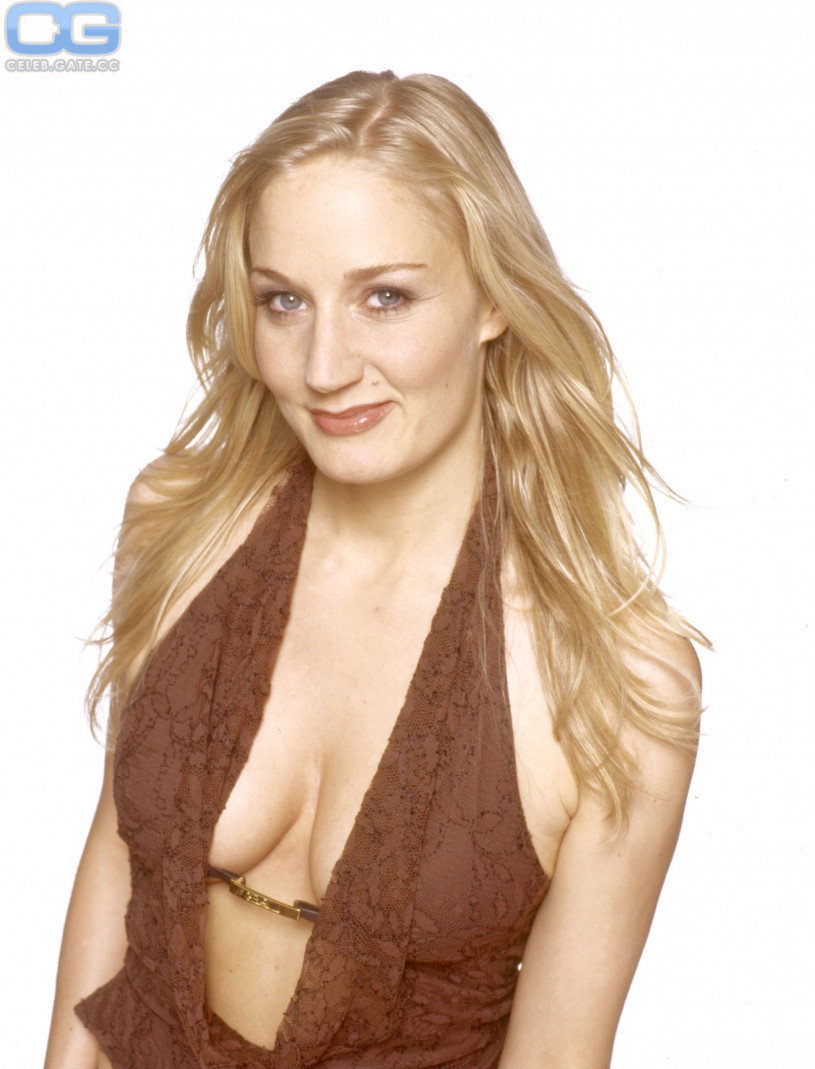 Janine kunze nackt fake