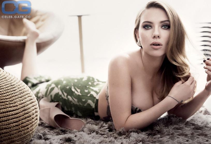 CelebGate Scarlett Johansson Naked - 9 Photo naked (62 photos), Cleavage Celebrity fotos