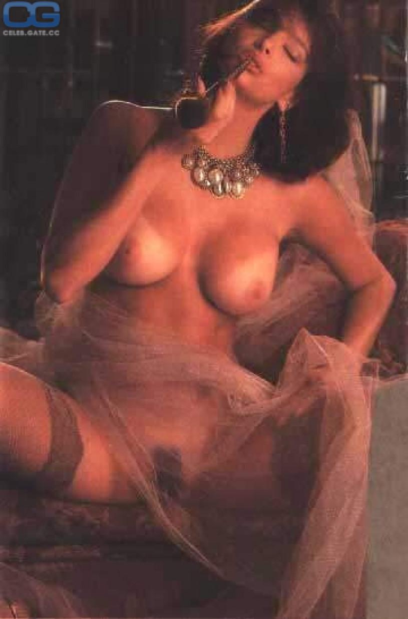 Wendy hamilton nude
