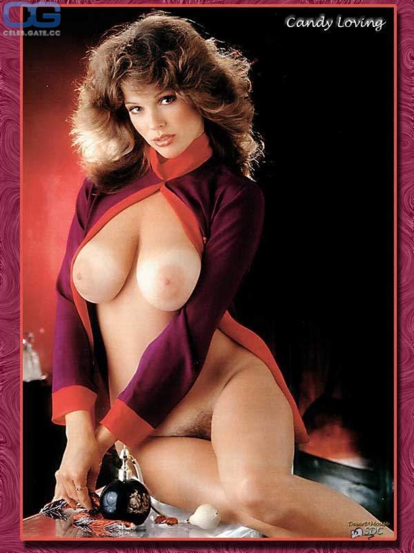 rihanna nuda sexy foto porno