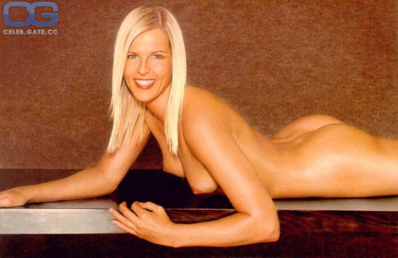 Brandy whitford nude