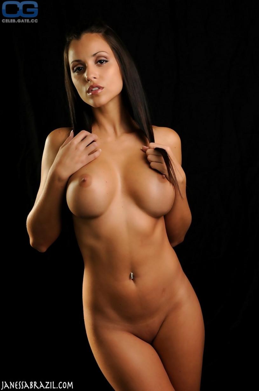 Hot geeta basra nude