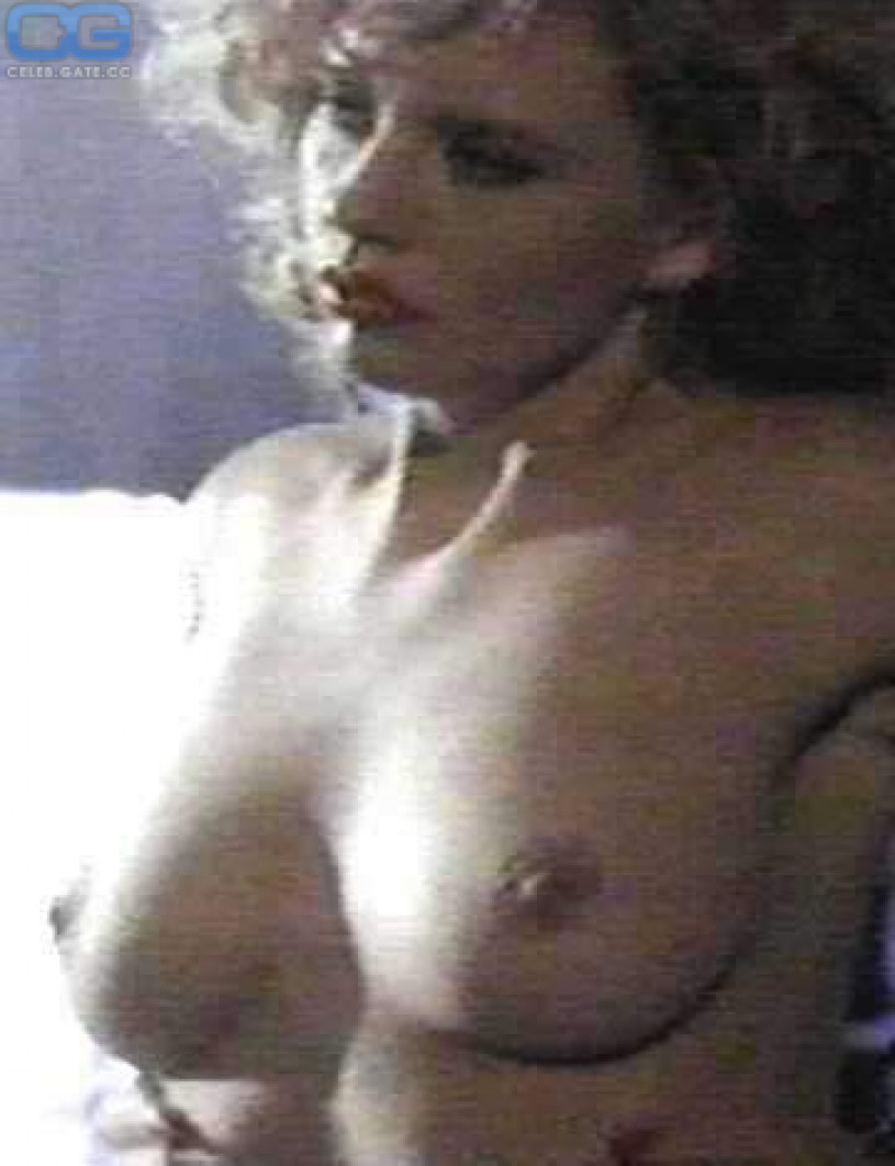 kelli maroney nude, pictures, photos, playboy, naked