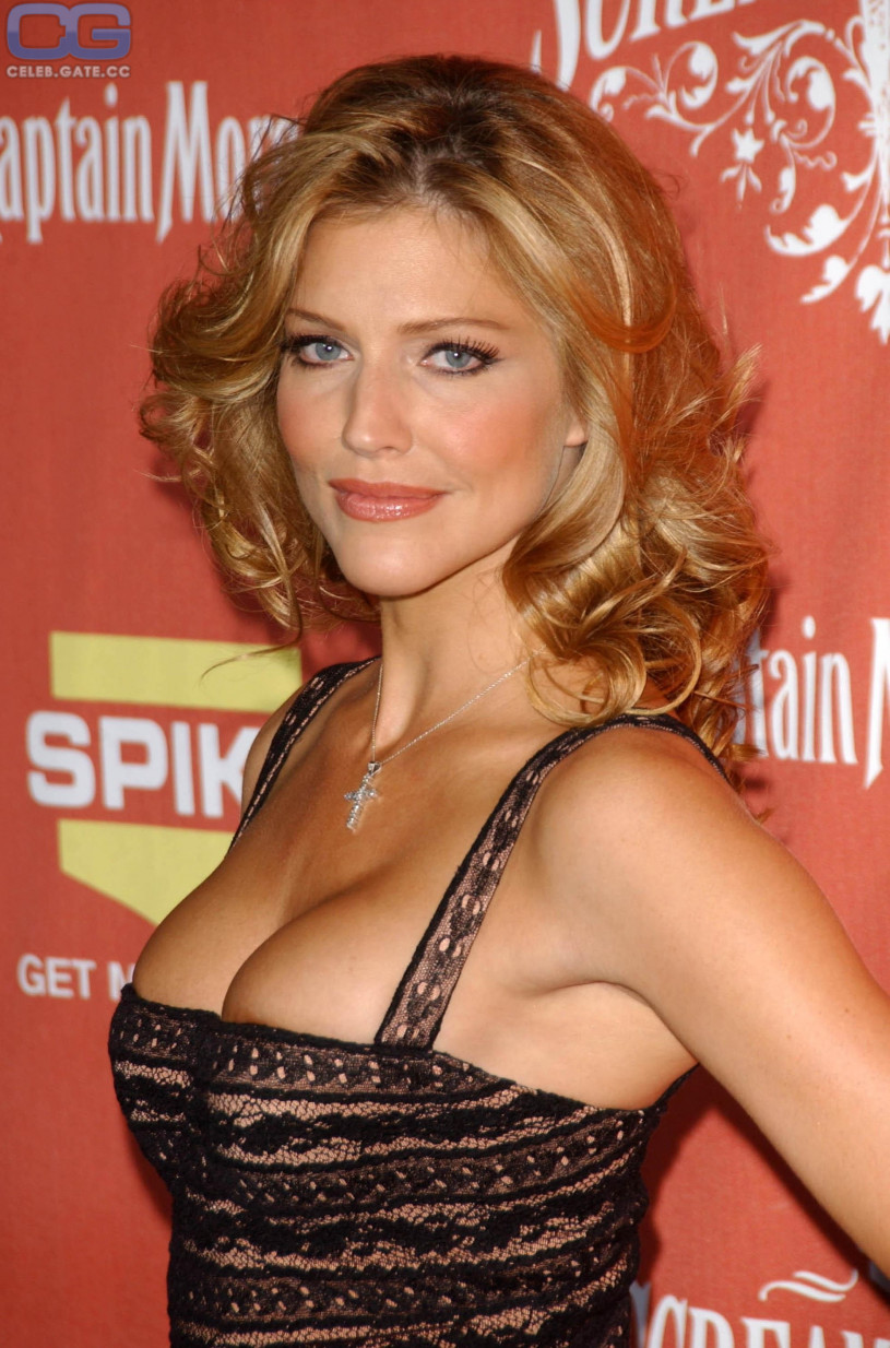 Tricia helfer naked playboy, young blonde erotic models